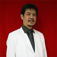 dr. Billy Zukyawan Kurniadi, Sp.Rad (PJ)